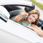 lost your car key locksmith in naples florida