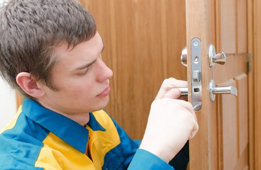 residential lock reky services locksmiths naples florida