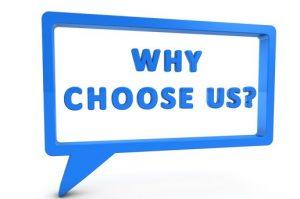 why-choose-us-naples locksmith 24-7