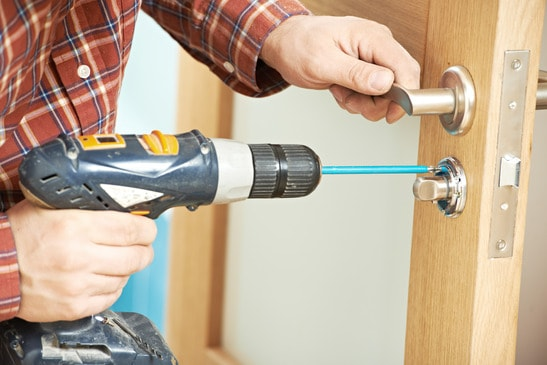 residential locksmith- in naples floridal-ock change-lock rekey