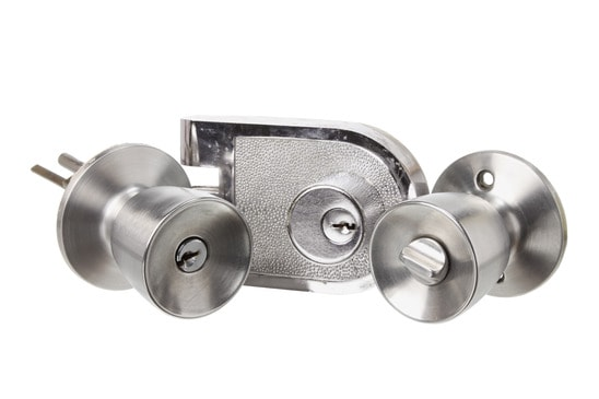 what are safe locks for your home in Naples FL