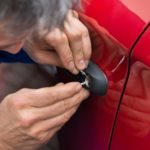 car key locksmith naples florida