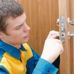residential locksmiths naples florida
