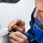 car locksmith services in naples florida 24 hours
