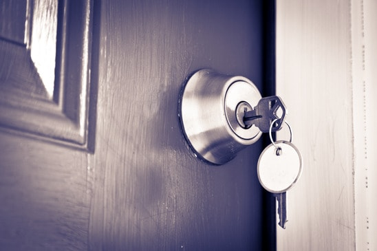 secure you're home 30 tips naples locksmith 24 7