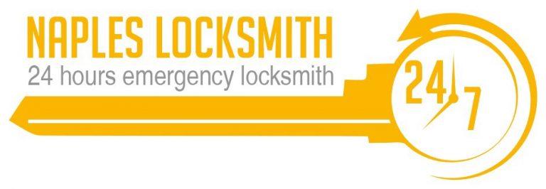 Locksmith Naples Florida Tips - Naples Locksmith 24/7