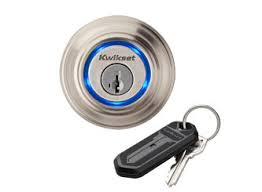 kwikset-kevo-smart-lock-2016