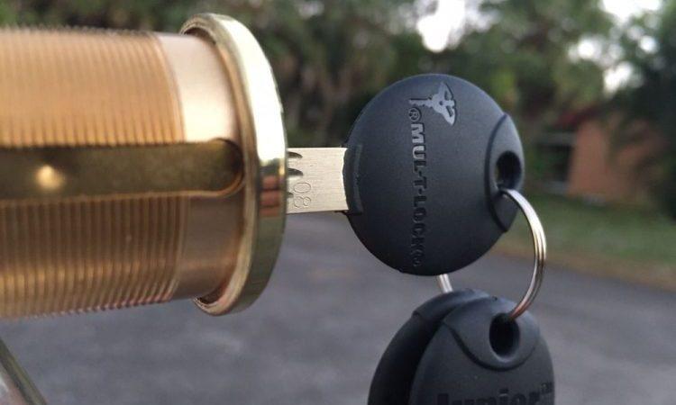 lock-to-trust