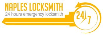 Naples Locksmith 24/7