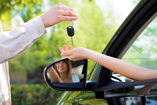 key-made-for-car-and-your-house-in-naples FL