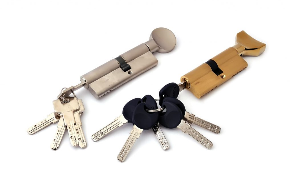 naples locksmith locks services