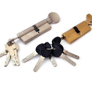 naples locksmith locks services