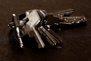 KEYS Made By Naples FL Locksmith