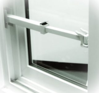 security bar - sliding door lock - Naples Locksmithsecurity bar - sliding door lock - Naples Locksmith