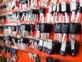 Car-locksmith-keys-Ignition-Service-Naples-Florida