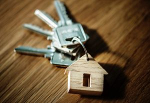 Safety Checklist When Moving to New Home