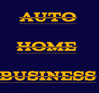Auto Home Business
