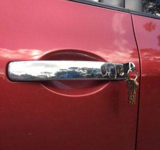 Lost-your-car-keys