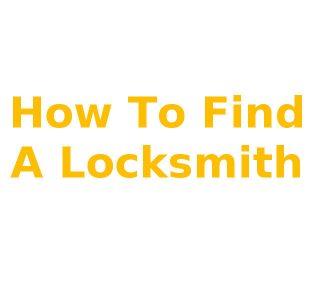 Car Locksmith Posts - Naples Locksmith 24/7
