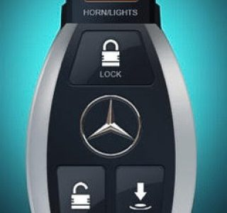 Locksmith blog tips and tricks to secure yourself for How to unlock mercedes benz door without key