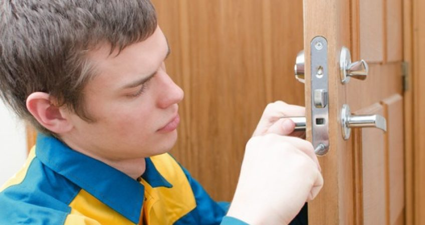 residential lock reky services locksmiths naples florida